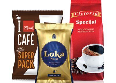kava_kavovine_proizvodi