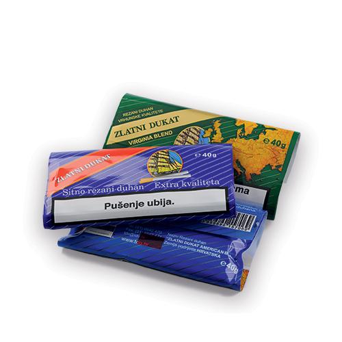 Производство упаковки для табачных изделий сигареты купить в интернет магазине с доставкой москве