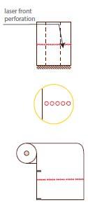 slike perforacije4
